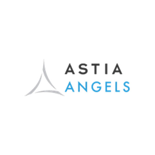Astis Angels