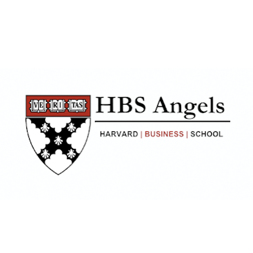 Harvard Business School Angels